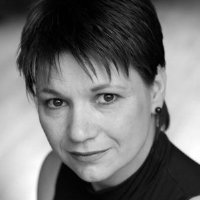 Beth Hayward